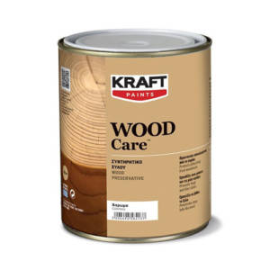 Wood Care Kraft